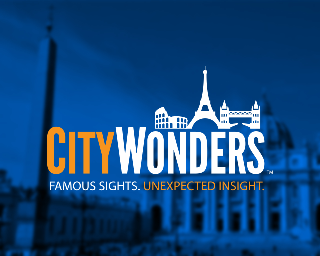 cover-citywonders